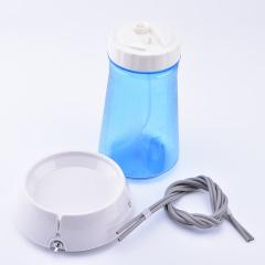 洁牙机自动供水机洗牙机供水器洁牙机自动供水系统宝莱