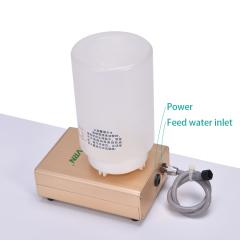 洁牙机供水机牙科自动供水机维润自动加压供水系统通配市面洁牙机