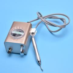 牙科喷砂机洁牙喷砂枪口腔牙齿美白抛光机洗牙器材送喷砂粉