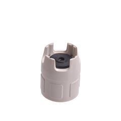 牙科配件 洁牙机工作尖扳手 扳手取针器 洁牙机钥匙 限力扳力