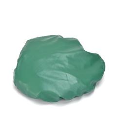 牙椅防水套 牙科防水椅套 牙椅防水布套 牙椅防水座套 加厚版 果绿色