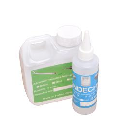牙科手机油 清洁润滑剂  注油机油  NSK润滑油 500ml