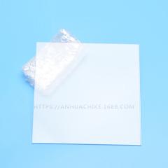 牙科压膜片压膜机 正畸保持器压膜片成型模片 真空成型机用压模片