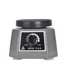 金泰圆盘石膏振荡器 圆振技工石膏震荡机模型振荡器牙科震荡器